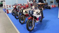 Milano AutoClassica: arzille vecchiette in mostra - Immagine: 22