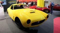 Milano AutoClassica: arzille vecchiette in mostra - Immagine: 31