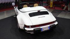 Milano AutoClassica: arzille vecchiette in mostra - Immagine: 39