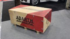 Milano AutoClassica: arzille vecchiette in mostra - Immagine: 42