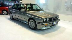 Milano AutoClassica: arzille vecchiette in mostra - Immagine: 49