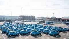 """""""Corrente"""", a Bologna il car sharing elettrico con Renault Zoe - Immagine: 6"""