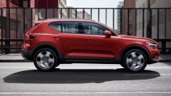 Premio Car of the Year 2018: vince Volvo XC40 [VIDEO] - Immagine: 7