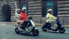 Incentivi 2020 per due ruote elettriche ed e-bike a rischio