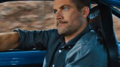 A tribute to Paul Walker - Immagine: 14