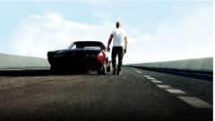 A tribute to Paul Walker - Immagine: 8