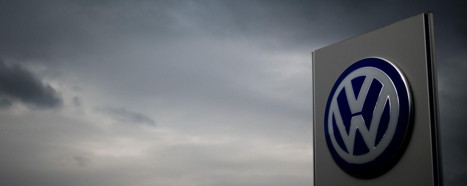 A Volkswagen il dieselgate costa caro. Altra multa da 1 miliardo di euro in Germania