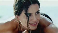 Abarth 500C: topless in un nuovo spot USA - Immagine: 6
