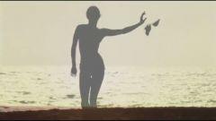 Abarth 500C: topless in un nuovo spot USA - Immagine: 7