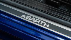 Abarth 595 Yamaha Edition: la prova... del sound! - Immagine: 24