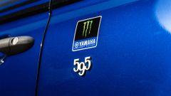 Abarth 595 Yamaha Edition: la prova... del sound! - Immagine: 37