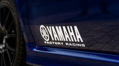 Abarth 595 Yamaha Edition: la prova... del sound! - Immagine: 39