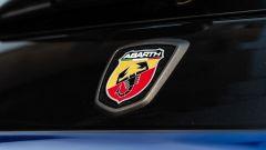 Abarth 595 Yamaha Edition: la prova... del sound! - Immagine: 40