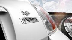 Abarth 595 Yamaha Factory Racing Edition - Immagine: 1