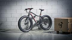 Abarth Extreme Fat Bike - Immagine: 3