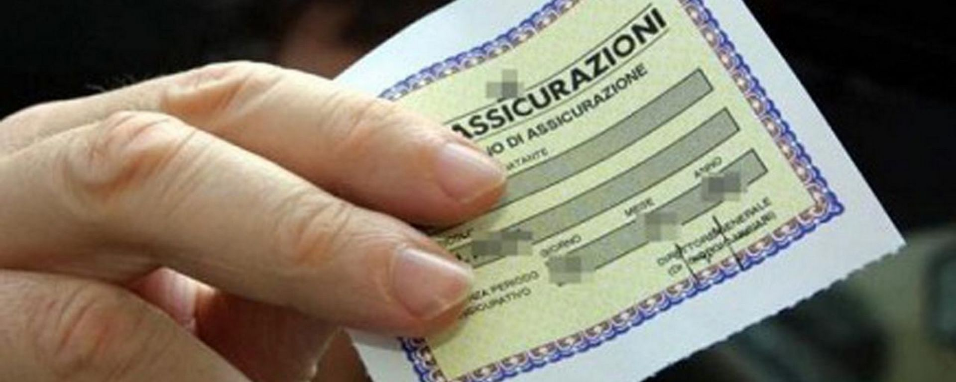 """""""Abbassa la polizza"""", nasce il gruppo d'acquisto per RC Auto"""