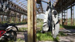 Abbigliamento moto: un nuovo standard per l'UE - Immagine: 3