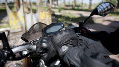 Abbigliamento moto: un nuovo standard per l'UE - Immagine: 6
