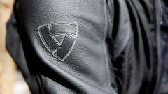 Abbigliamento moto: un nuovo standard per l'UE - Immagine: 5
