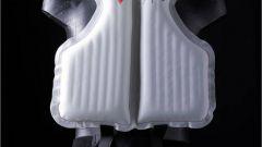 Abbigliamento moto: un nuovo standard per l'UE - Immagine: 4