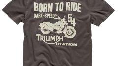 Collezione Triumph primavera 2014 - Immagine: 14