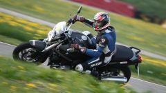 ABS Moto Bosch - Immagine: 4