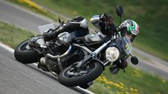 ABS Moto Bosch - Immagine: 16