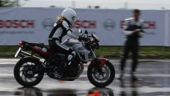 ABS Moto Bosch - Immagine: 13