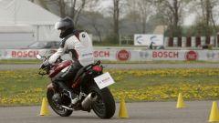 ABS Moto Bosch - Immagine: 6