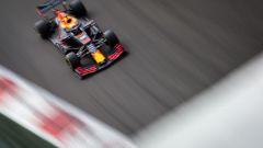 Abu Dhabi 2019, Max Verstappen (Red Bull)
