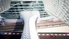 Abu Dhabi, test 2019