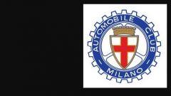 AC Milano