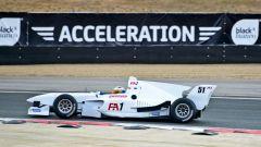 Acceleration 2014 - Immagine: 10