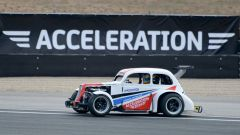 Acceleration 2014 - Immagine: 7