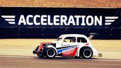 Acceleration 2014 - Immagine: 1