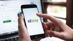 Acquisto accessori auto e pneumatici online: i servizi di eBay