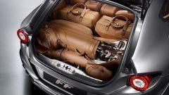 Accessori auto: i più originali e costosi sul mercato - Immagine: 8