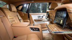 Accessori auto: i più originali e costosi sul mercato - Immagine: 1