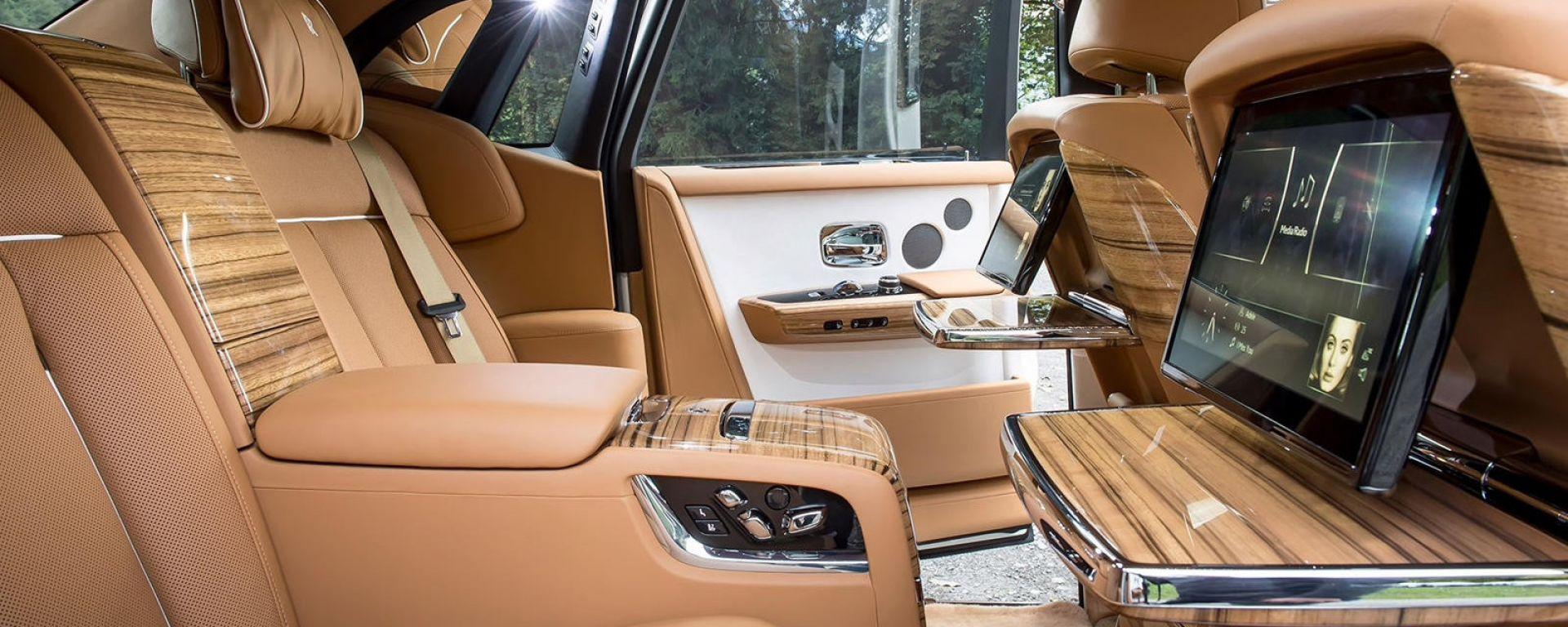 Accessori auto: i più originali e costosi sul mercato