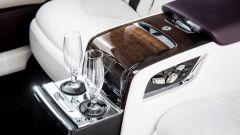 Accessori auto: i più originali e costosi sul mercato - Immagine: 11