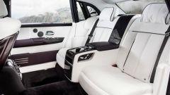 Accessori auto: i più originali e costosi sul mercato - Immagine: 12