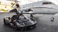 Accessori auto: i più originali e costosi sul mercato - Immagine: 23