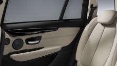 BMW: dai seggiolini al porta tablet, gli accessori per le vacanze - Immagine: 15