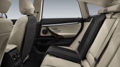 BMW: dai seggiolini al porta tablet, gli accessori per le vacanze - Immagine: 16
