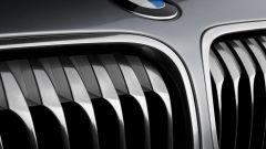 Accordo BMW e PSA per l'ibrido - Immagine: 1