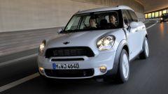 Accordo BMW e PSA per l'ibrido - Immagine: 10