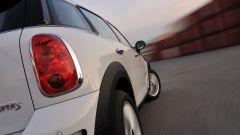 Accordo BMW e PSA per l'ibrido - Immagine: 7