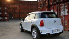 Accordo BMW e PSA per l'ibrido - Immagine: 6