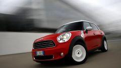 Accordo BMW e PSA per l'ibrido - Immagine: 4