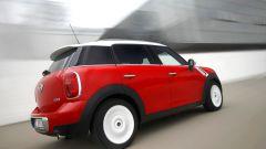 Accordo BMW e PSA per l'ibrido - Immagine: 3